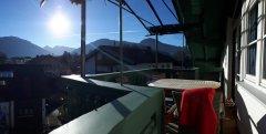 b_rauschb_terrasse2.jpg