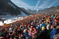 biathlonfans.jpg