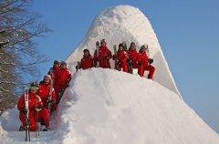 skilehrer4.jpg